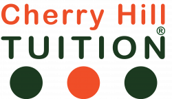 Copy of Cherry Hill Tuition Logo